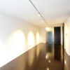 1R Apartment to Buy in Minato-ku Living Room