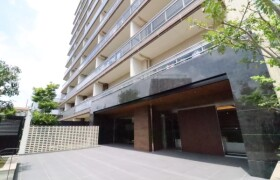 世田谷區太子堂-3LDK{building type}