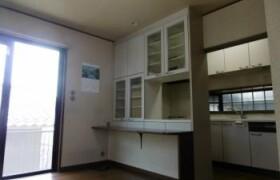 2LDK House in Nakazato - Yokohama-shi Minami-ku