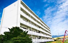3DK Mansion in Mitsumadori - Nanyo-shi