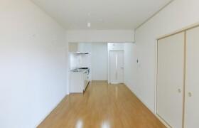 千葉市中央区登戸-3DK公寓大厦