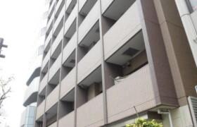 品川区 西五反田 1DK マンション