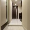 1K Apartment to Buy in Toshima-ku Kitchen