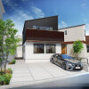 Whole Building House to Buy in Kamakura-shi Exterior