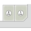 3SLDK House to Buy in Toyonaka-shi Layout Drawing