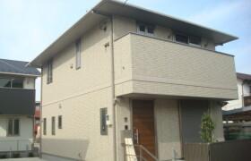 3LDK House in Satsukigaoka - Chiba-shi Hanamigawa-ku