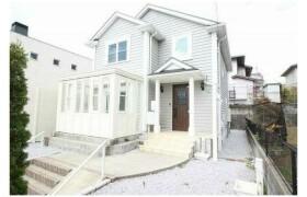 5LDK House in Ushikubonishi - Yokohama-shi Tsuzuki-ku