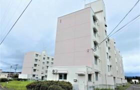 2DK Mansion in Tamayamaku shibutami - Morioka-shi