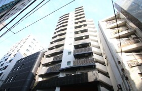 1LDK Mansion in Kandajimbocho - Chiyoda-ku