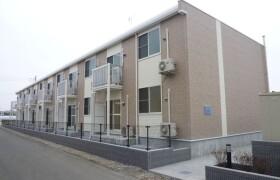 2LDK Apartment in Ishibashi - Higashimatsuyama-shi
