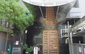 1K Apartment in Miyahara - Osaka-shi Yodogawa-ku