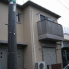 1LDK Apartment to Rent in Nerima-ku Exterior