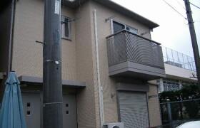 1LDK Apartment in Tatenocho - Nerima-ku