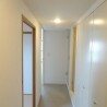 3DK Apartment to Rent in Minato-ku Outside Space