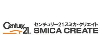 C21 Smica Create