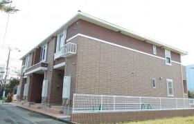 1LDK Apartment in Kamishinden - Odawara-shi