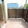在川崎市高津區內租賃3LDK 獨棟住宅 的房產 花園