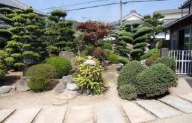7DK House in Shigocho nakasuzu - Himeji-shi