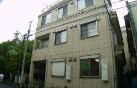 1K Apartment in Setagaya - Setagaya-ku
