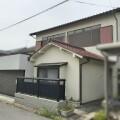 8SLDK House