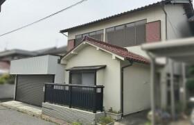 8SLDK {building type} in Miyashicho - Nagahama-shi