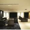 6SLDK Apartment to Buy in Shibuya-ku Living Room