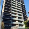 2LDK Apartment to Rent in Nagoya-shi Nakamura-ku Exterior