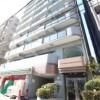 1LDK Apartment to Buy in Yokohama-shi Naka-ku Exterior