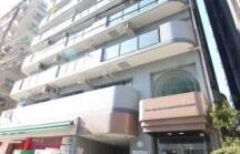 1LDK {building type} in Hatsunecho - Yokohama-shi Naka-ku