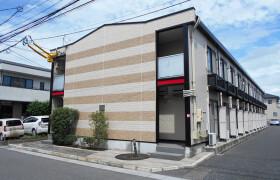 1K Apartment in Imaisecho shinkambe - Ichinomiya-shi