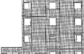 1K Apartment in Nishigotanda - Shinagawa-ku