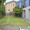 6SLDK House to Buy in Miura-gun Hayama-machi Garden