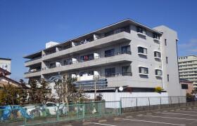 1SLDK Mansion in Noginomoricho - Ogaki-shi