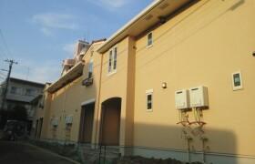 1LDK Apartment in Kuji - Kawasaki-shi Takatsu-ku