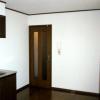 在世田谷区内租赁1DK 公寓大厦 的 内部