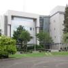 3LDK Apartment to Rent in Yokohama-shi Izumi-ku City / Town Hall