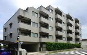 2LDK Apartment in Miyamaedaira - Kawasaki-shi Miyamae-ku