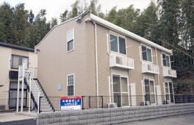 枚方市 印田町 1K アパート