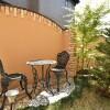 3SLDK House to Buy in Mitaka-shi Garden