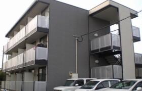 1K Mansion in Kashiiekihigashi - Fukuoka-shi Higashi-ku