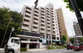 1LDK {building type} in Azusawa - Itabashi-ku