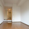 1R Apartment to Rent in Setagaya-ku Room