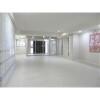 1LDK Apartment to Buy in Yokohama-shi Naka-ku Common Area