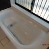 4LDK House to Buy in Ota-ku Bathroom