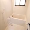 1SLDK Apartment to Rent in Kawasaki-shi Miyamae-ku Bathroom