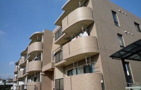 2LDK Mansion in Shimbashicho - Yokohama-shi Izumi-ku