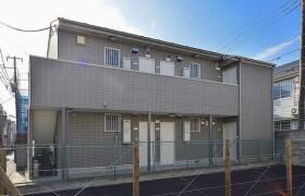 世田谷区野沢-1R公寓