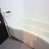 1LDK Apartment to Buy in Chuo-ku Bathroom
