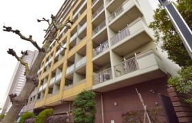 1LDK Mansion in Shinjuku - Chiba-shi Chuo-ku