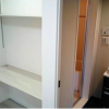 1LDK Apartment to Buy in Sumida-ku Washroom